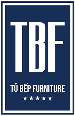 Tủ Bếp Furniture  TBF